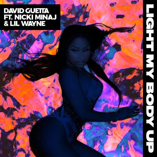 David-Guetta-Light-My-Body-Up-2017-2480x2480