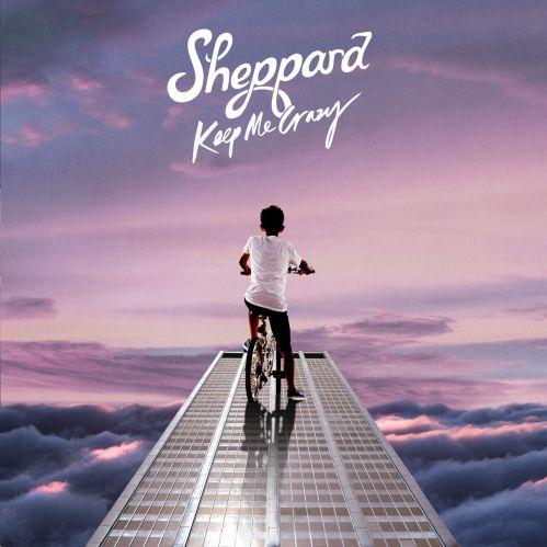 sheppard