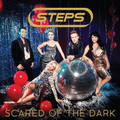 Steps-Scared-of-the-Dark-2017