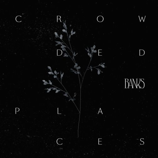 BANKS-Crowded-Places-2017-2480x2480