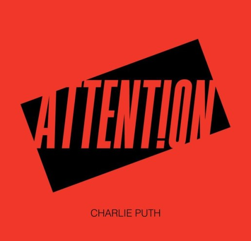 charlie-puth-attention