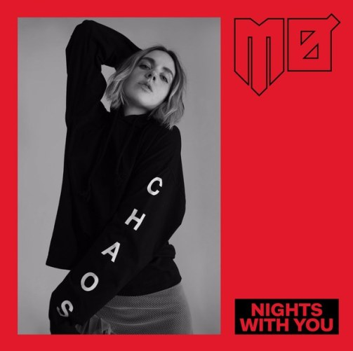 mo-nights-with-you