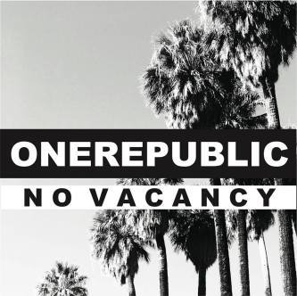 OneRepublic-No-Vacancy-2017-1000x1000