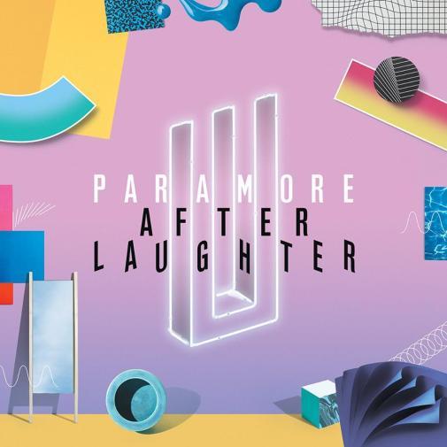 SINGLE REVIEW: Paramore – Hard Times | ThomasBleach Paramore Hard Times Lyrics
