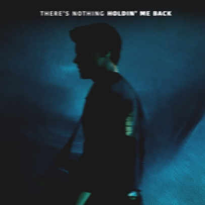 shawn-mendes-theres-nothing-holding-me-back-art-2017-billboard-embed