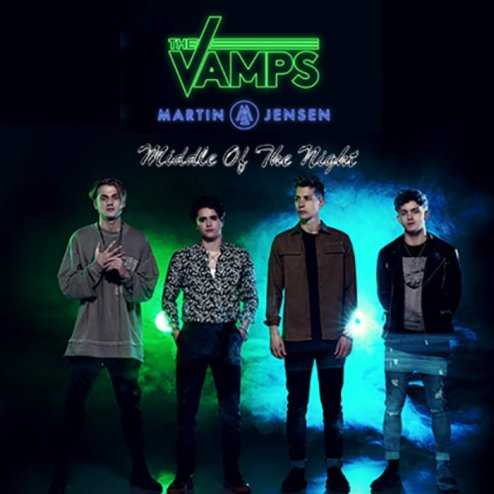 the-vamps---middle-of-the-night-artwork-1492952282-custom-0