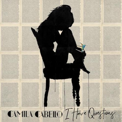 Camila-Cabello-I-Have-Questions-2017