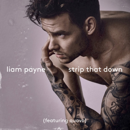 liam-payne-strip-that-down_rntbd6