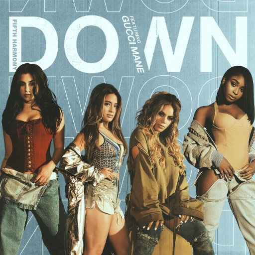 fifth-harmony-1496375104-640x640