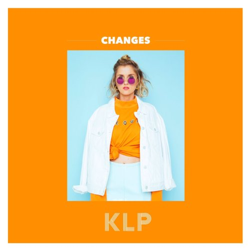KLP CHANGES