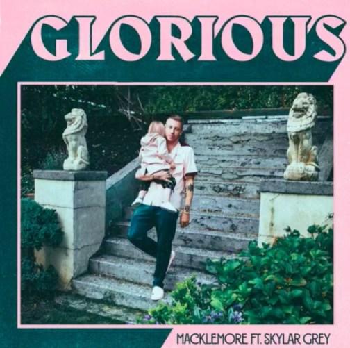 Macklemore-Glorious-Skylar-Gray