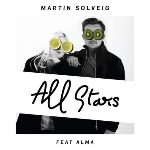 Martin-Solveig-All-Stars-feat.-Alma-iTunes