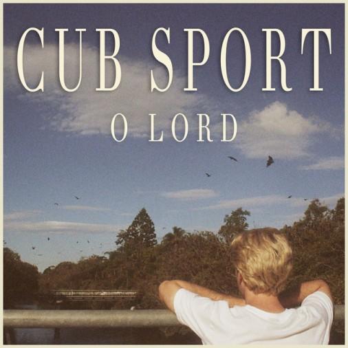cub sport o lord