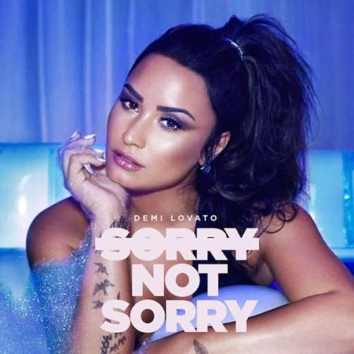 demi-lovato-sorry-not-sorry