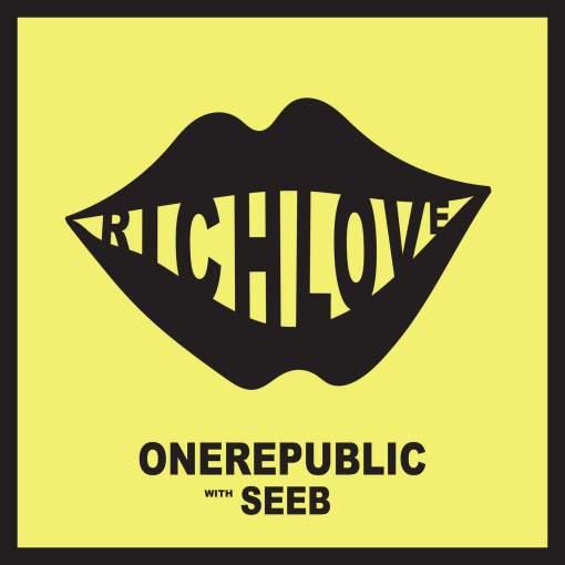 Rich-Love-Single