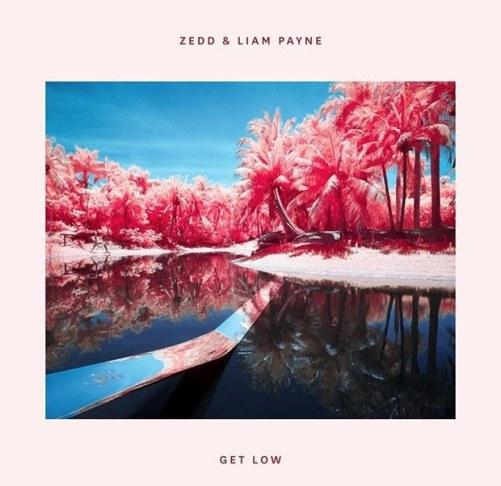 zedd-get-low-cover
