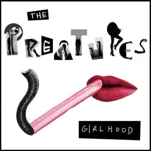 news-thepreatures-girlhood-600x600
