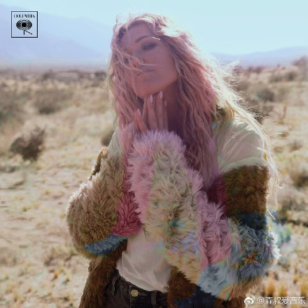 Rachel-Platten-Broken-Glass-iTunes