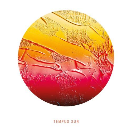 tempus sun