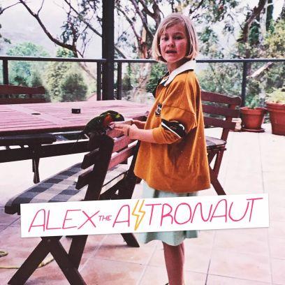 alex-the-astronaut-not-worth-hiding