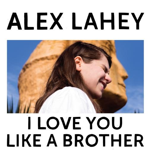 alex_lahey_album
