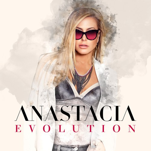 anastacia-evolution-album-cover-59675a59dc949.caeabda7