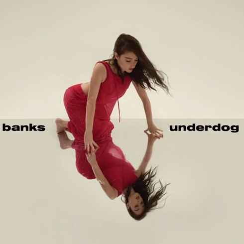 BANKS-Underdog-CDQ