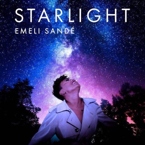 Emeli-Sande-Starlight-CDQ
