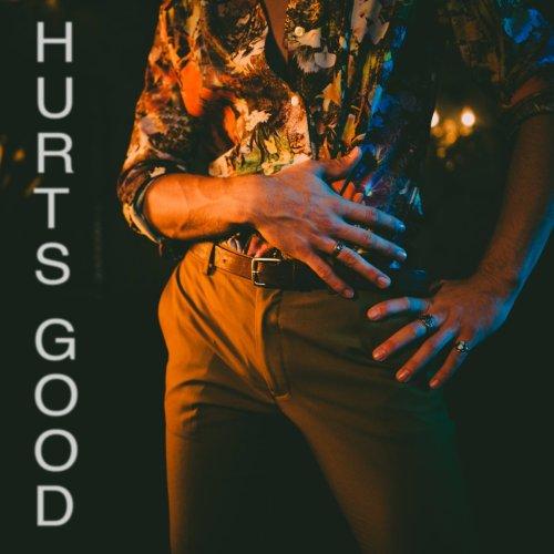 Hurts_Good