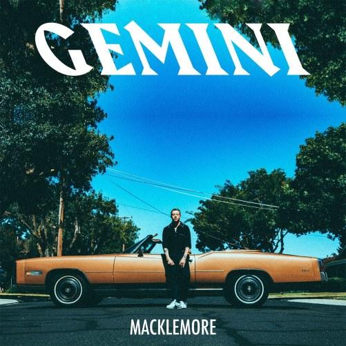 macklemore-album-cover