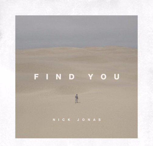 nick-jonas-find-you-2