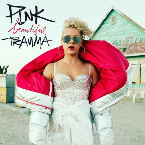 pink-beautiful-trauma-thatgrapejuice