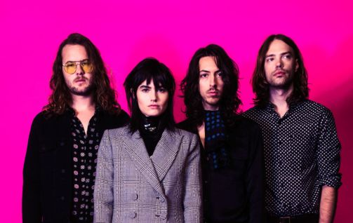 preatures 2017