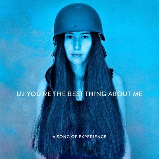 U2-youre-the-best-thing-about-me-art-2017-billboard-1240