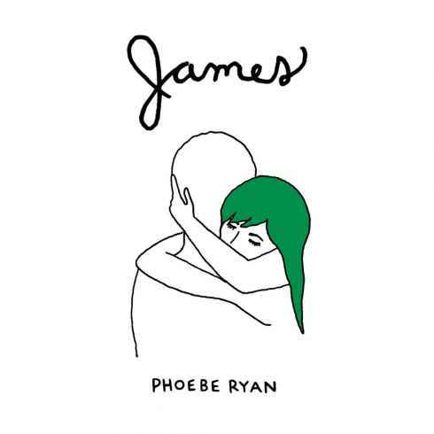 Phoebe-Ryan-James-EP