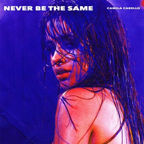 camila-cabello-never-be-the-same