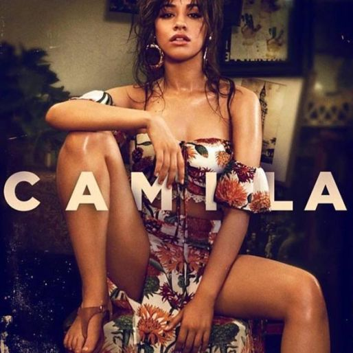 Camila-Cabello-album-preview-1184760