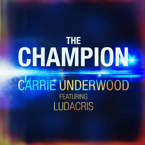 carrie-underwood-the-champion-feat-ludacris-cdq-itunes
