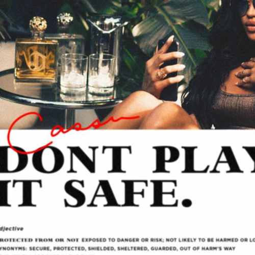 cassie-dont-play-it-safe