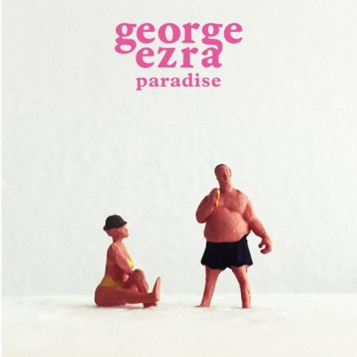 George-Ezra-Paradise-CDQ