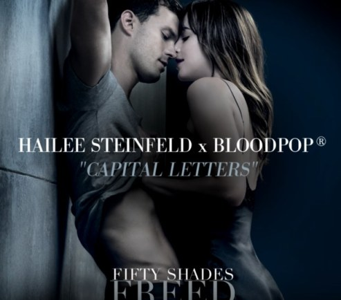 hailee-steinfeld-capital-letters