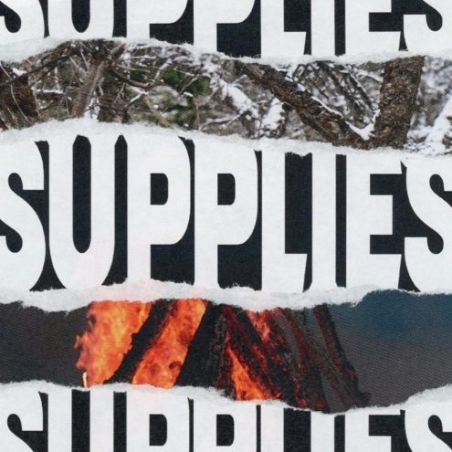 Justin-Timberlake-Supplies