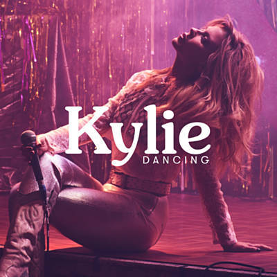 kylie-dancing