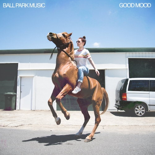 ball_park_music_good_mood_0218