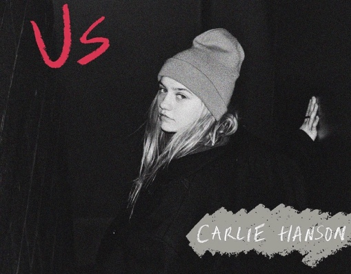 carlie-hanson-us