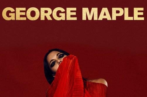 george-maple-web