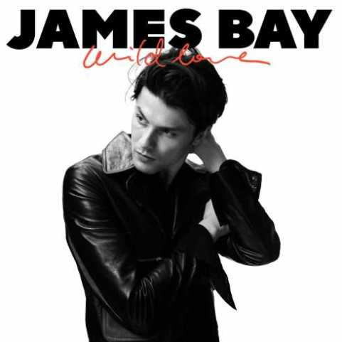 James-Bay-Wild-Love-iTunes