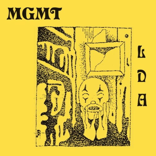 mgmt-little-dark-age1