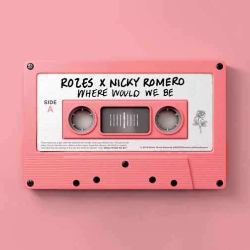 ROZES-x-Nicky-Romero