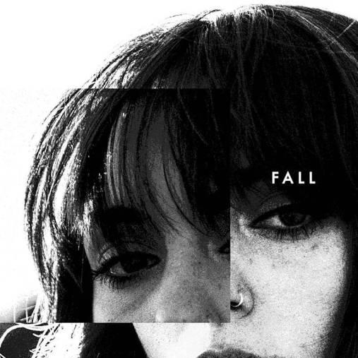 sasha fall